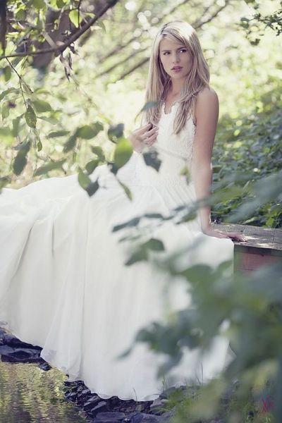 Ein-Brautkleid-a29038069